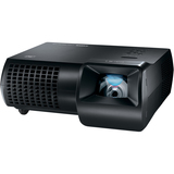 SANYO PDG-DWL100 Multimedia Projector