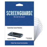 Xentris Screen Protector For Cellular Phone