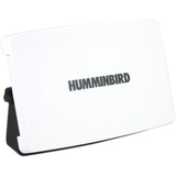 Humminbird Protective Hard Cover