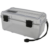 Otterbox 3500-01 Storage Box