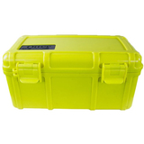 Otterbox 3500-05 Storage Box