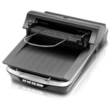 Perfection V500 Office Color Scanner, 6400 x 9600 dpi  MPN:B11B189071