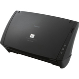 Canon imageFORMULA DR-2010M Workgroup Scanner
