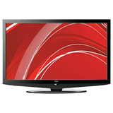 Haier HL42XD1 42 LCD TV