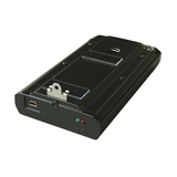 SANYO SATA Hard Drive Enclosure