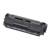 IBM 39V2447 Toner Cartridge - Magenta