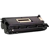 IBM 39V2446 Toner Cartridge - Cyan