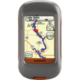 Garmin Dakota 20 Portable Navigator 010-00781-01