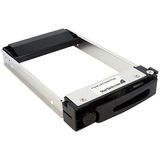 StarTech.com Extra 3.5' Hot Swap SATA Hard Drive Tray