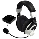 Turtle Beach Ear Force X31 Gaming Headset