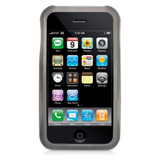 Griffin Wave Case for iPhone 3GS