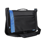 Lenovo 51J0475 Business Messenger Notebook Case