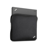 Lenovo 51J0476 ThinkPad 12W Notebook Sleeve