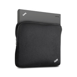 Lenovo ThinkPad 15W Notebook Sleeve 51J0477