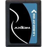 Axiom 128 GB Internal Solid State Drive