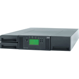 IBM TS3100 Tape Library 35732UL