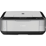 Canon PIXMA MP640 Multifunction Photo Printer