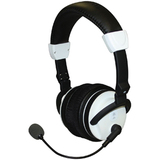 Turtle Beach Ear Force X41 Gaming Headset