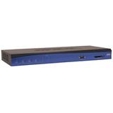Adtran NetVanta 3458 Modular Access Router