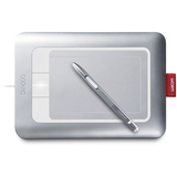Wacom Bamboo Craft Graphics Tablet CTH461