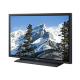 "Panasonic TH-85PF12U 85"" Plasma Display - TH85PF12U"