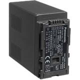 Panasonic Camcorder Battery
