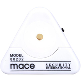 Mace 80202 Security Alarm
