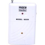 Mace 80356 Wireless Door/Window Sensor