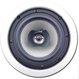 Speco SP-CBC6 - 60 W PMPO Speaker - 2-way - 2 Pack SPCBC6