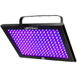 Chauvet Lighting LED Shadow - TFXUVLED