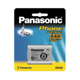 Panasonic HHR-P103A Type 25 Cordless Phone Battery - HHRP103A1B