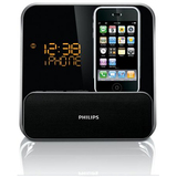 Philips DC315 Clock Radio