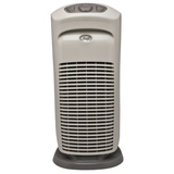 Hunter Fan PermaLife 30748 Air Purifier