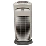 Hunter Fan PermaLife 30748 Air Purifier