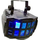 Chauvet Lighting Special Effect Light - DOUBLEDERBYX