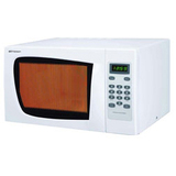 Emerson MW8995 Microwave Oven