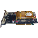 Jaton Radeon HD 3450 Graphics Card