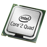 Intel Core 2 Quad Q9505 2.83GHz Processor