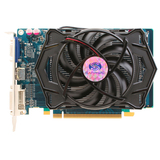 Sapphire Radeon HD 4670 Graphics Card