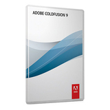 Adobe ColdFusion v.9.0 Standard