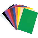 ChenilleKraft Wonderfoam Large Sheet - 4313