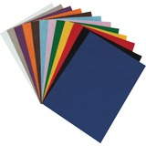 ChenilleKraft Creativity Street Felt Sheet Pack - 390701