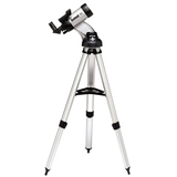 Bushnell Northstar 788890 Telescope