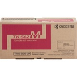 Kyocera Mita TK562M Toner Cartridge