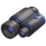 Bushnell NightWatch 260224W Monocular
