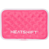 Thermapak HeatShift HS10B Laptop Cooling Pad HS10B
