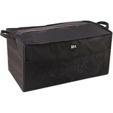 Case Logic ATO-40 Folding Cargo Bag Trunk Organizer