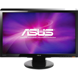 ASUS VH242H Widescreen LCD Monitor