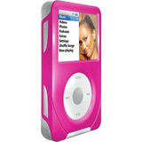 iSkin evo4 Duo for iPod Classic