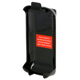 Xentris Holster for Samsung U450